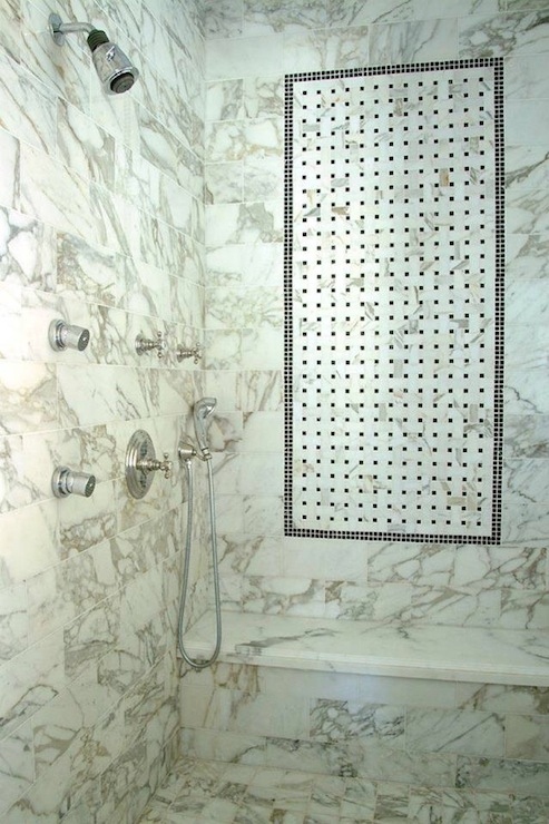 Calcutta marble design ideas - Bathroom designs kolkata ...