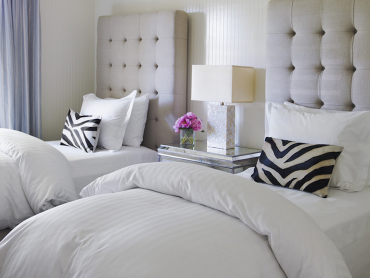 silk headboards bedroom images