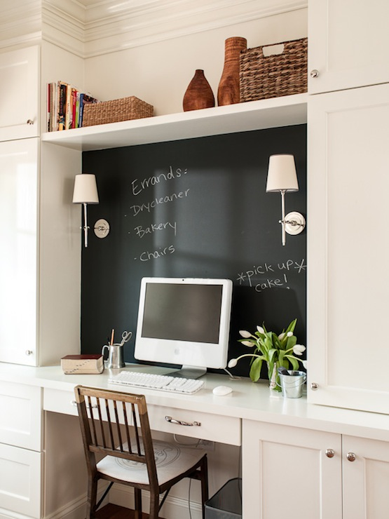 transitional den library office lauren liess interiors