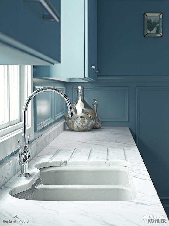 Kohler Kitchen Sink Design Ideas
