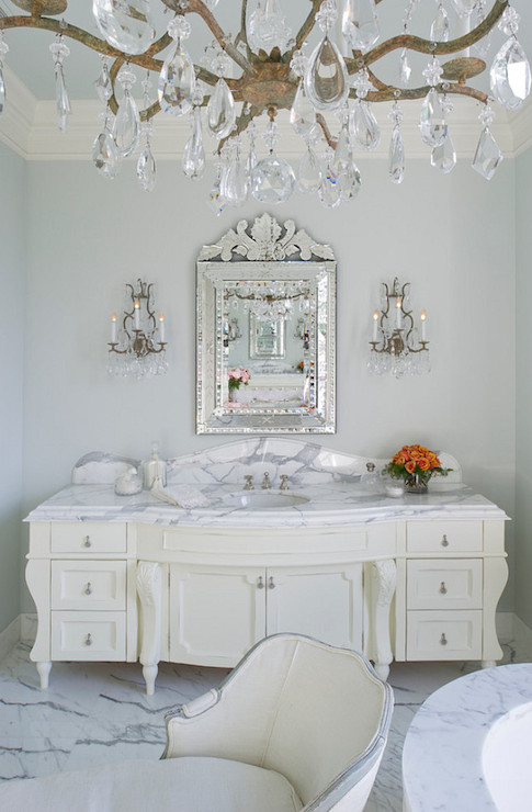 French bathroom ideas french bathroom yawn design studio for French bathroom decor