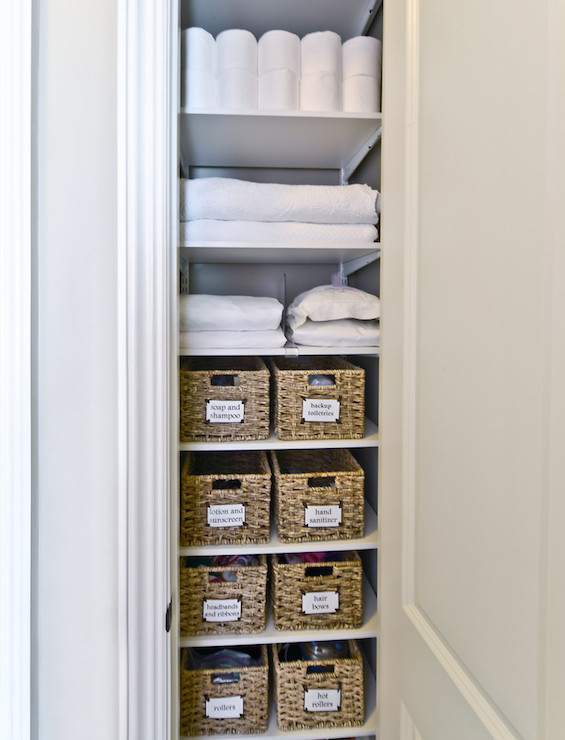 hamper bath linen dec s organization cabinet orgbathprd decora vntytallhammag uu closet bathroom with removable product