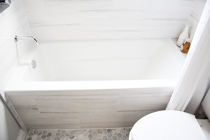 White Marble Alternatives