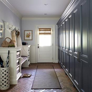 Brick Floor Design Decor Photos Pictures Ideas