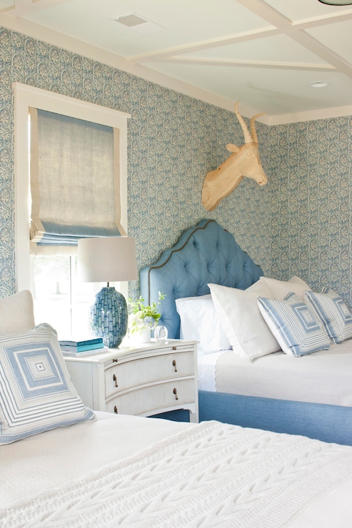 Interior Design Inspiration Photos By Southern Living