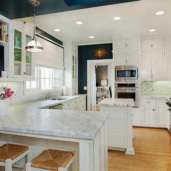Kitchen Tv Ideas Design Ideas