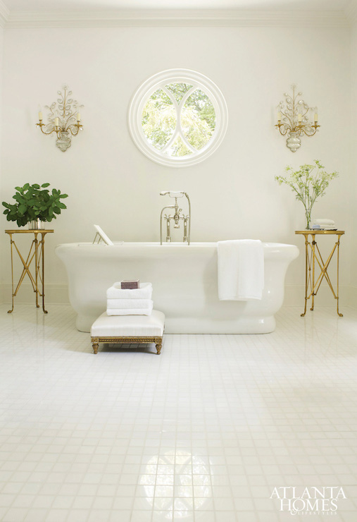 tile bathroom designs pictures footed stool traditional bathroom atlanta 20810
