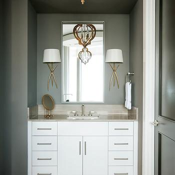 White and grey bathrooms transitional bathroom s r for Bathroom decor regina