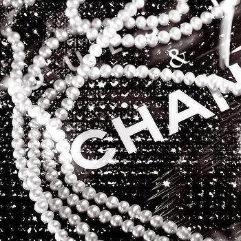 Chanel Photograph by Lisa Eryn I Fine Art America