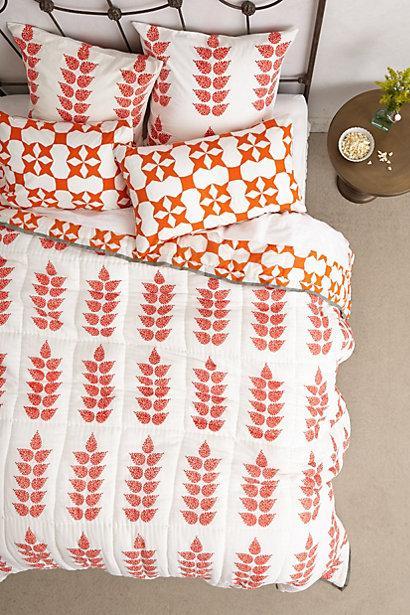 Trellis Bed Linens Neiman Marcus
