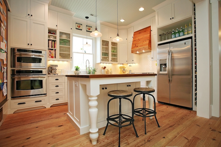 kitchen cabinets to ceiling height bring your kitchen to