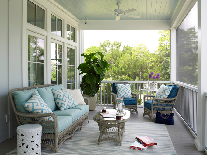 Porch Design Decor Photos Pictures Ideas Inspiration
