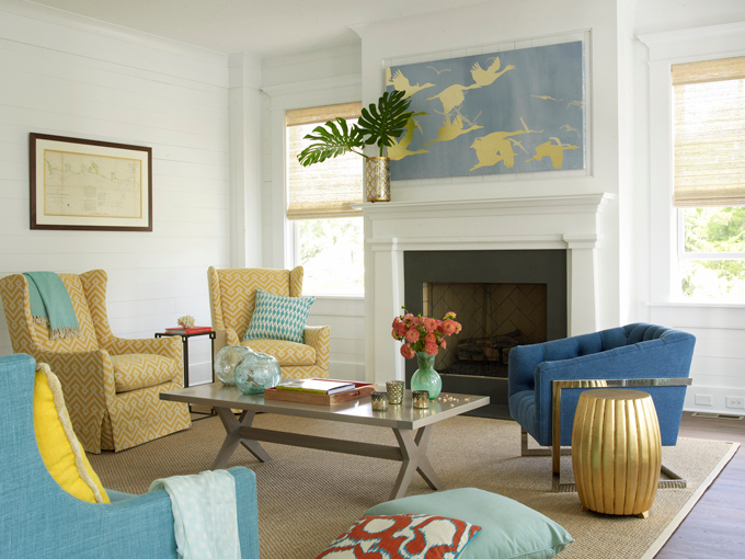 showhouse amazing living room features thomas swanston charleston