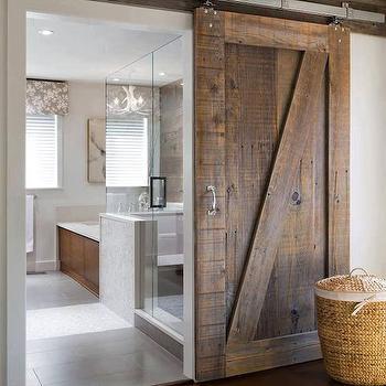 Interior design inspiration photos by candice olson for Candice olson bathroom designs