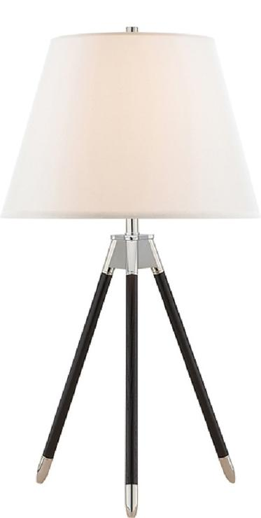 Ralph Lauren Irwin Table Lamp View Full Size