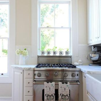 Paint Gallery - Valspar Cream in My Coffee - Paint colors ... on cream kitchen with black appliances, cream colored kitchens, cream painted cabinets with quartz countertops, red color ideas,