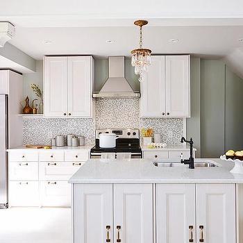 ikea kitchen faucet design ideas