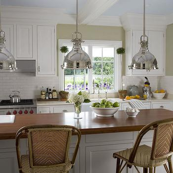 coffer lighting. Painted Coffered Ceiling Coffer Lighting R