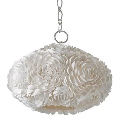 regina andrew lighting mosaic oval pendant i layla grayce