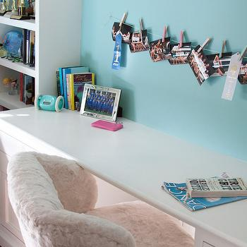 Desk Chairs For Teenage Girls