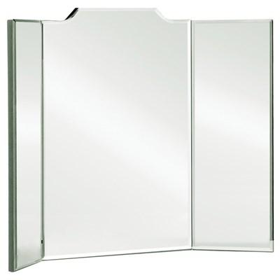 Bungalow 5 Catherine 3 Way Vanity Mirror