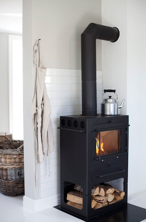 wood burning stove view full size