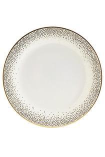 Dinner Plate I Kelly Wearstler