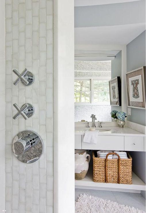 vertical tile backsplash design ideas