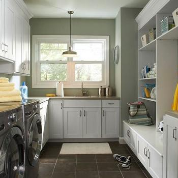 Laundry Room In Mudroom Part 85