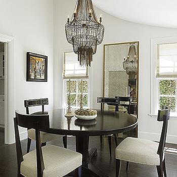 arteriors maxim chandelier view full size exquisite dining room - Black Chandelier Dining Room