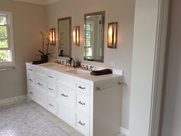 Restoration Hardware Bathroom Cabinet Pulls Cabinets