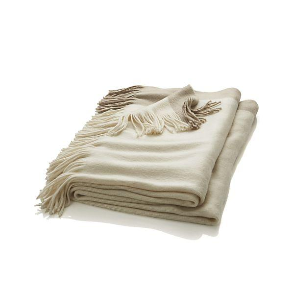 Circle Chain Chenille Coverlet Urban Outfitters