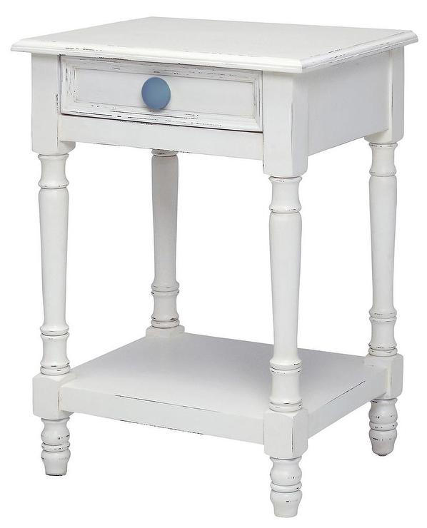 Happy Chic By Jonathan Adler Crescent Heights Nightstand I