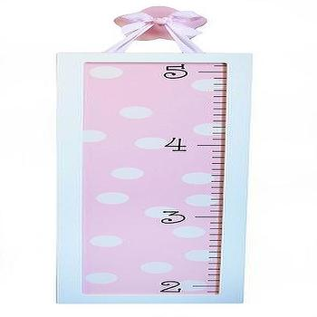 Growth Chart I New Arrivals Inc