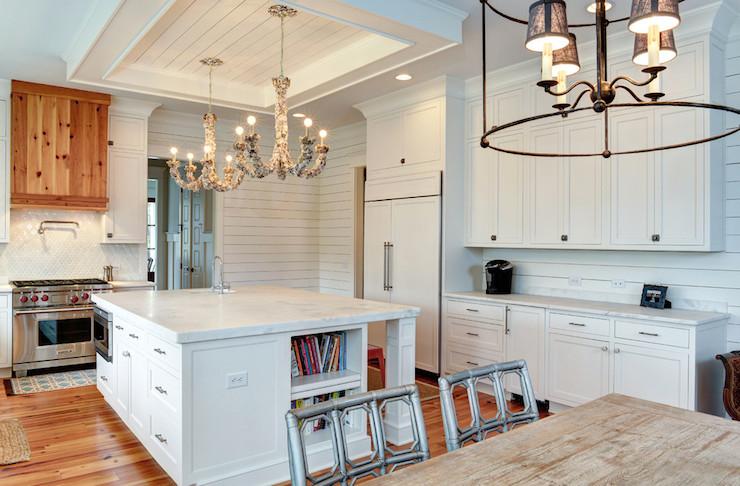 bianco avion marble transitional kitchen kitchens bath and beyond