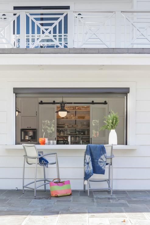 Kitchen Pass Through Designs Best Kitchen Pass Through Design Ideas 2017