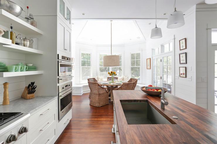 williams sonoma kitchen island design ideas. Black Bedroom Furniture Sets. Home Design Ideas