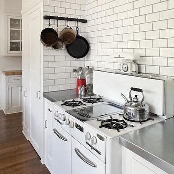 Wedgewood Gray Design Ideas