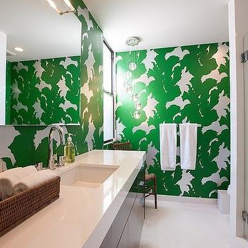 emerald green bathroom vanity design ideas rh decorpad com emerald green bathroom towels emerald green bathroom tiles