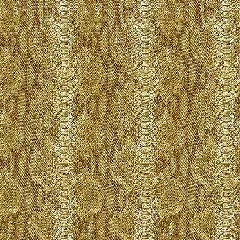 Animal Skin Wallpaper fVilla D'este Collection Seabrook I Burke Decor