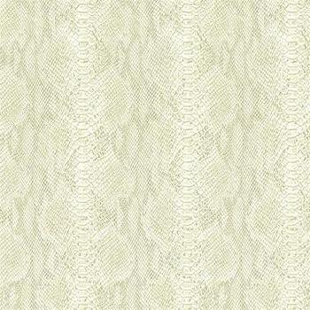 Animal Skin Effect Wallpaper Villa D'este Collection Seabrook I Burke Decor