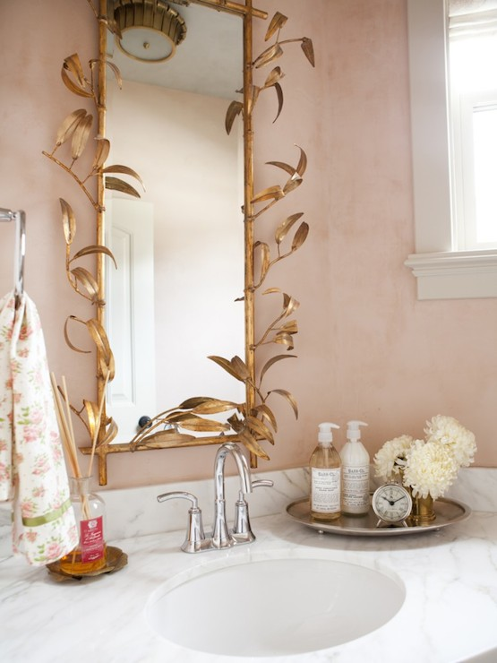 Bathroom Accessories amp Bathroom Decor  Anthropologie