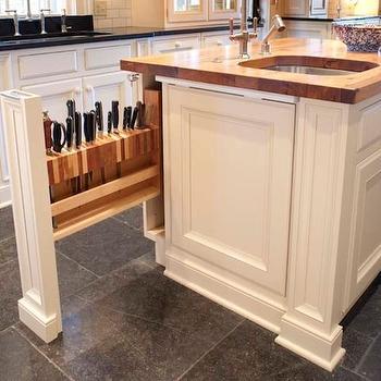 Interior Design Inspiration Photos By Keystone Kitchen And Bath