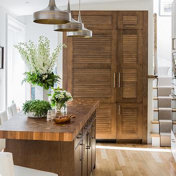 Light Oak Wood Floors Design Ideas