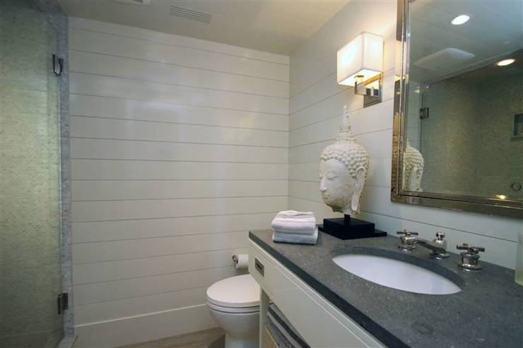 Tongue And Groove Paneling Design Ideas