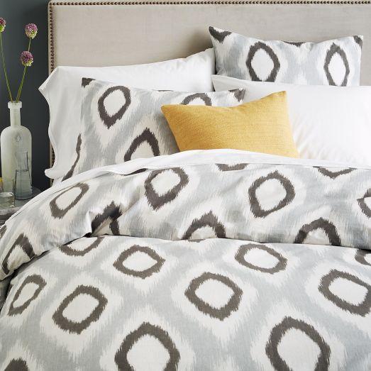 covers duvet en bedroom shop online simons pastel australia set cover comforters kas ikat