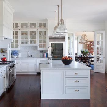 buy online 5ba7c 4b5eb Kitchen Computer Nook Design Ideas
