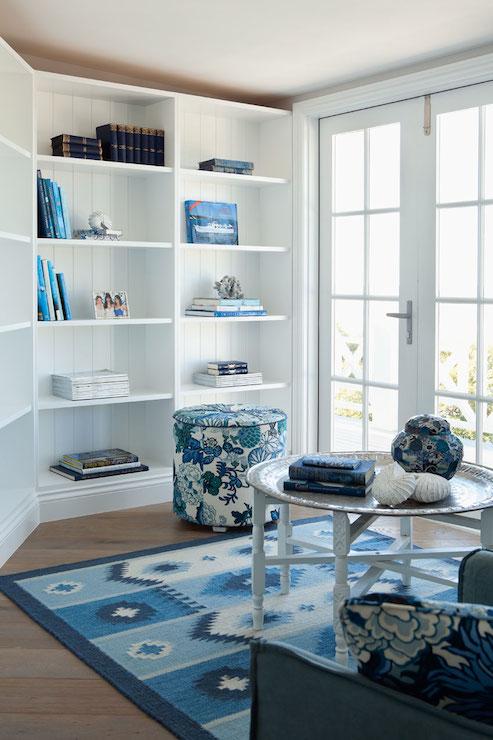 Interior Design Inspiration Photos By Veranda House