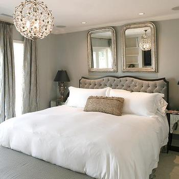 paint gallery benjamin moore half moon crest paint colors and brands design decor photos. Black Bedroom Furniture Sets. Home Design Ideas