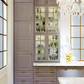 glass front display kitchen cabinets design ideas rh decorpad com kitchen cabinets display models for sale kitchen cabinets displays near ansonia, ct